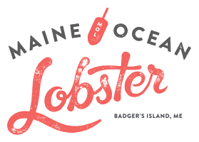 Maine Ocean Lobster